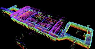 image of Use Cases for Lidar - An Introduction