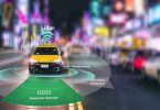 image of Lidar is Playing Key Role in Smart Cities