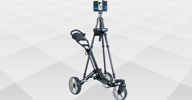 image of FARO Swift - Mobile Mapping and Static Scanning