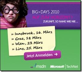 300x250_BigDays2010