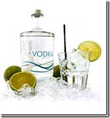 Vodka_Grafik