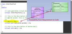 tracebility2