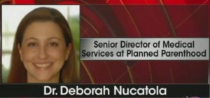 Deborah-Nucatola-Planned-Parenthood-body-parts pic 2-
