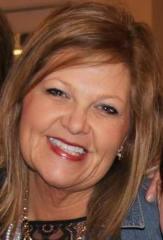 Nancy Hamilton