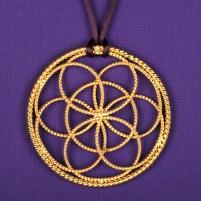 SC Lotus (1)