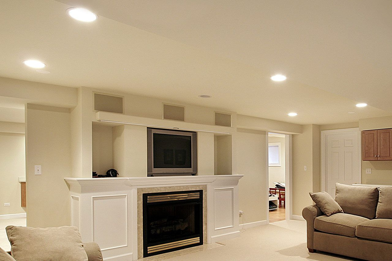 a beginner s guide to recessed lighting
