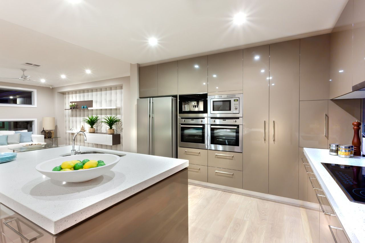choosing the right recessed lighting can