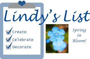 Lindy's List