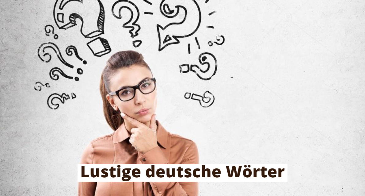 Die Lustigsten Deutschen Worter Skribbl Io Youtube