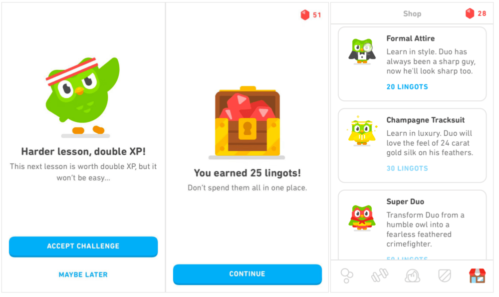 duolingo-japanese-gamification-learning