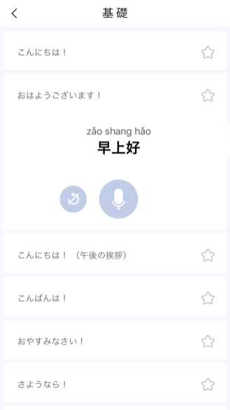 791570605351_.pic_hd