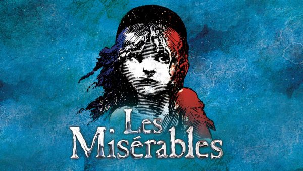 french alphabet and pronunciation les miserables