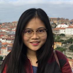 Xiaoxiao Lu