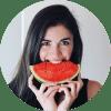 Марина Могилко - автор статьи о сдаче TOEFL