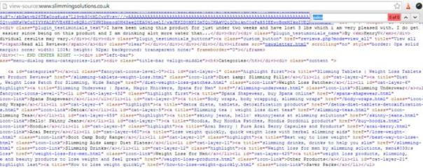 6.-Source-code