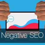 How to Protect my website from Negative SEO [website security guide]