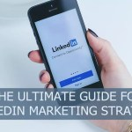 How to Promote Business on Linkedin in 2017 [the untold secrets]