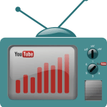 How to Build an Audience on YouTube – case studies, WHYs & HOWs answered