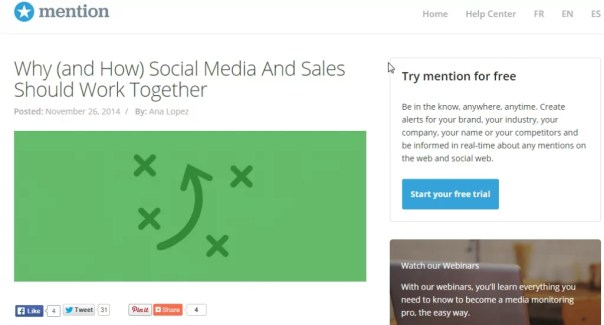 Design-Call-to-Action-Buttons-3