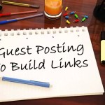 Guest Posting Tutorial – The Ultimate Guide to Get Backlinks With Guest Blogging