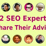 12 SEO Experts Share Their Advice on 5 Evergreen Questions to Make You a Better Marketer
