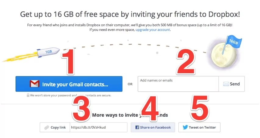 growth hacker marketing free pdf
