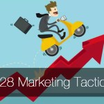 128 Marketing Tactics – The Most Epic Growth Hacking List [+Free eBook]
