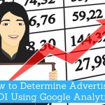How To Calculate Advertising ROI With UTM parameters
