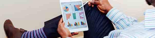 White Label SEO Data monitoring
