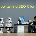 How to Find SEO Clients with Linkedin [Acquisition Automation Guide]