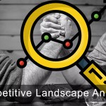 How to Perform Competitive Landscape Analysis to Better Rank on Google