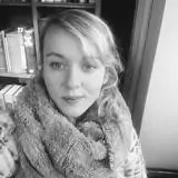 Kayleight Guest Blogger