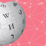 What You Need to Know About Wikipedia Backlinks and How to Get Them