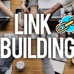 Backlinking Strategy that Works 100% of The Time – plus Link-Building Checklist