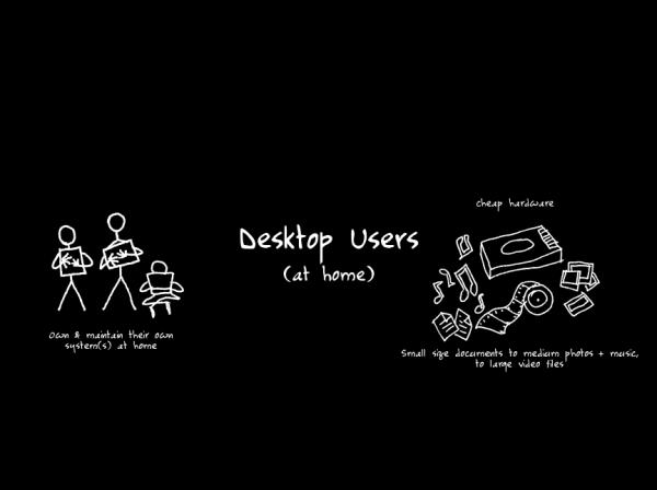 02-desktop-users-home