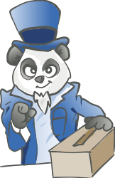 election-panda_clean