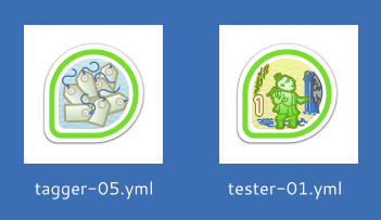 tagger-vs-tester