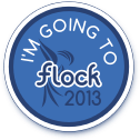 attendee-blog-badges_going