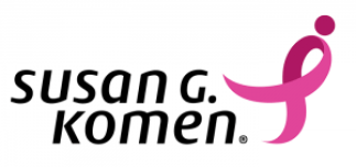 National Breast Cancer Awareness Month 2015 - Susan G Komen