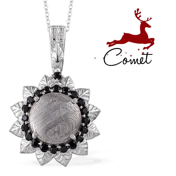 reindeer inspired accessories - comet