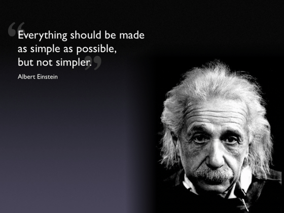 alber-einstein-famous-quote-simple-saying-e1431963025738