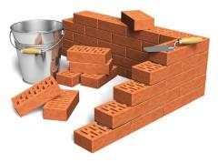 solid-foundation-e1392596629645
