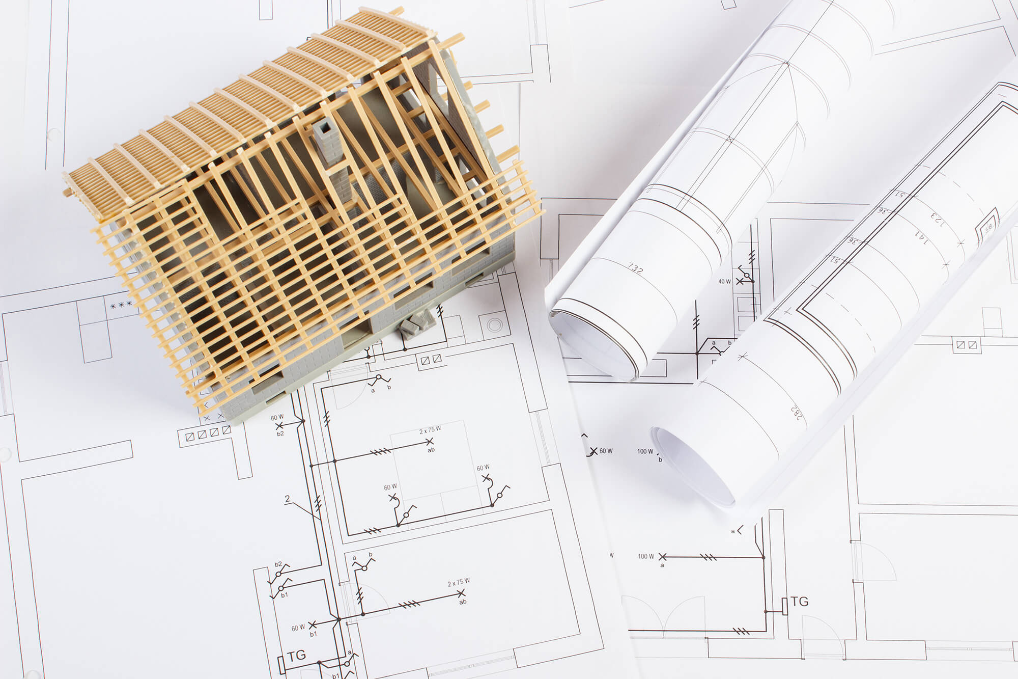 7 Reasons Why You Need a REALTOR® When Buying New Construction