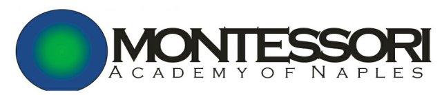 Montessori Academy Naples Logo