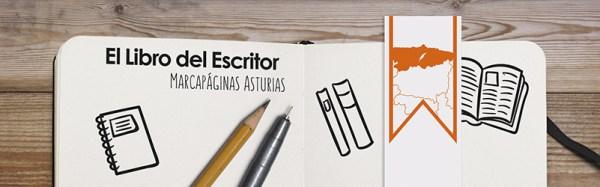 ELDE Asturias