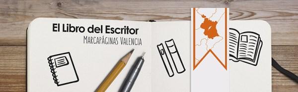 ELDE Valencia