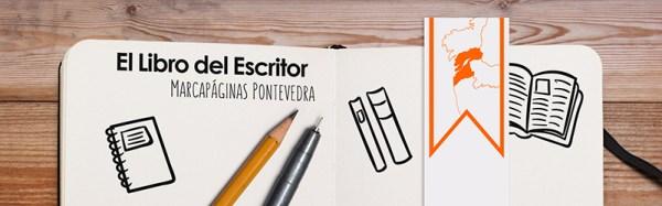 ELDE Pontevedra