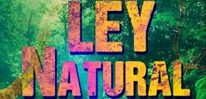 Críticas creativas: 'Ley natural'