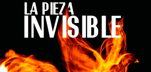 Críticas creativas: 'La pieza invisible'