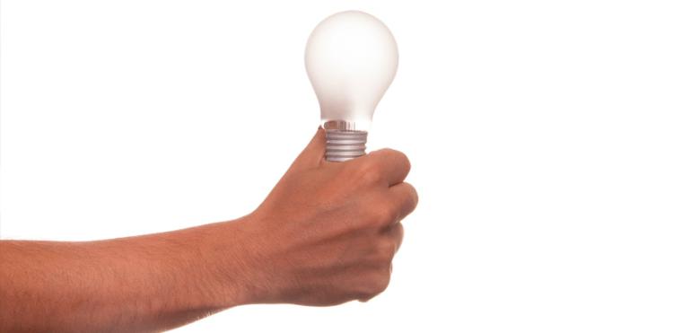 Decálogo de un buen banco de ideas